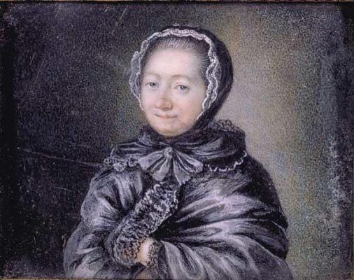 Gabrielle-Suzanne-Barbot-de-Villeneuve1