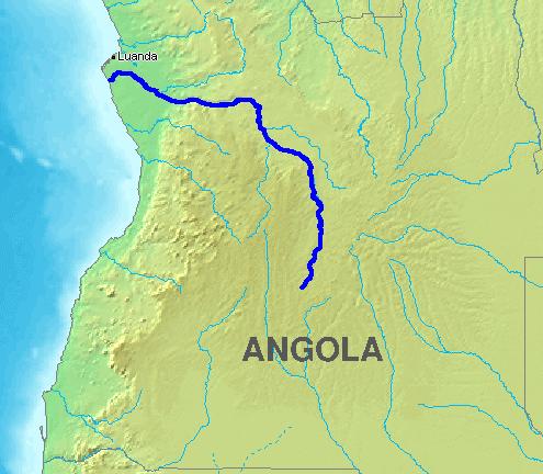 Cuanza_River_Angola
