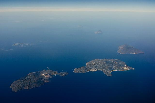 eolische eilanden.jpg