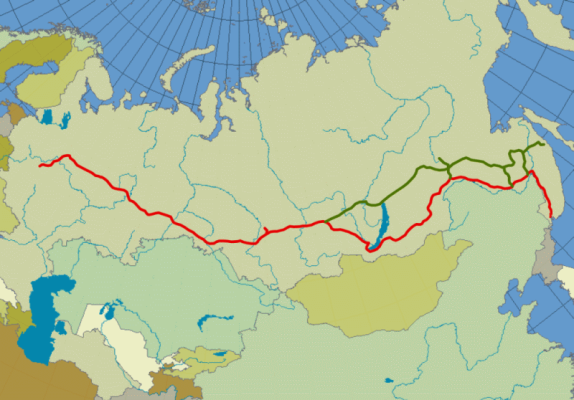 Trans_siberian_railroad