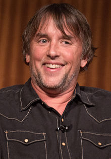 richardlinklater.jpg